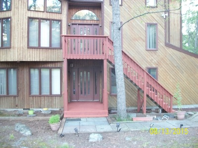 Total Home Management llc in Tatamy, PA 18085