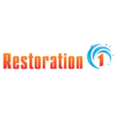 Restoration 1 of Omaha in Omaha, NE Fire & Water Damage Restoration
