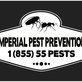 Imperial Pest Prevention  in South Daytona, FL