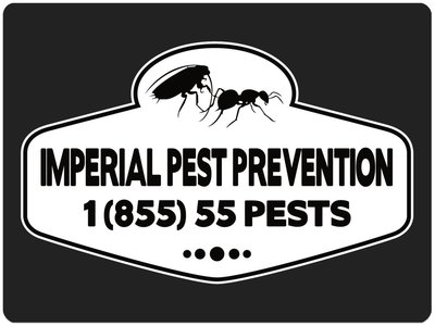 Imperial Pest Prevention  in South Daytona, FL Pest Control Services