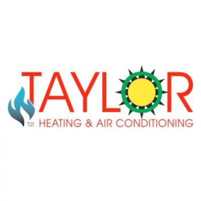 Taylor Heating, Inc. in Rochester, NY 14624 Plumbing Contractors