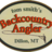 Backcountry Angler in Dillon, MT 59725 Fishing Tackle & Supplies