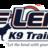 Off Leash K9 Training Georgia in Peachtree City, GA 30269 Animal Training Schools