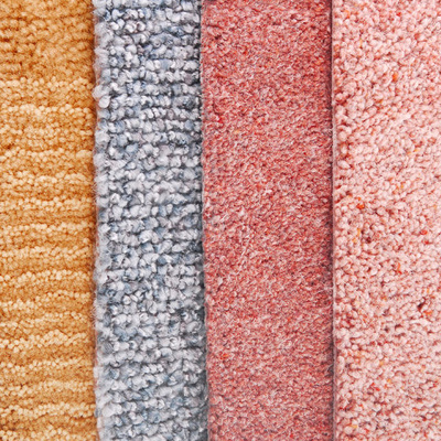 Innovative Carpet Care in Langhorne, PA Carpet Rug & Upholstery Cleaners