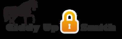 Giddy Up Locksmith inFar North - Dallas, TX Locks & Locksmiths