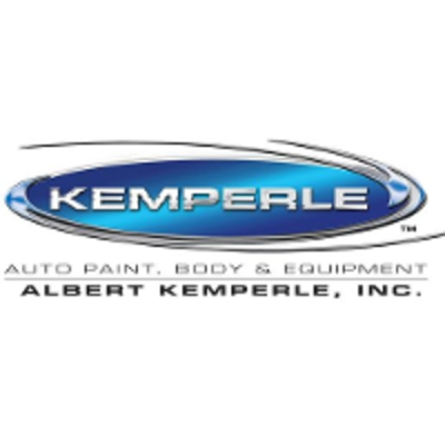 Albert Kemperle, Inc in Cranbury, NJ Auto Body Paint Equipment & Supplies