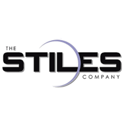 The Stiles Company in Norman, OK Real Estate