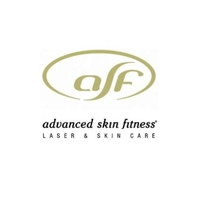 Advanced Skin Fitness Medical Spa & CoolSculpting Center in Oak Lawn - Dallas, TX Skin Care Products & Treatments