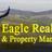 Eagle Real Estate & Property Management Inc. in Magnolia Center - Riverside, CA 92506 Real Estate Managers