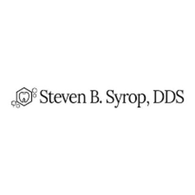 Steven B. Syrop, DDS in New York, NY Dental Clinics