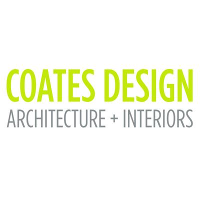 Coates Design in Bainbridge Island, WA Architects