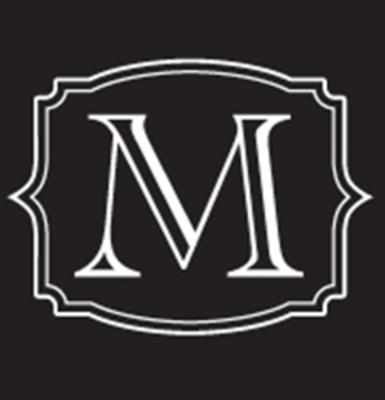 Montage Boutique Spa in Manhattan Beach, CA Beauty Salons