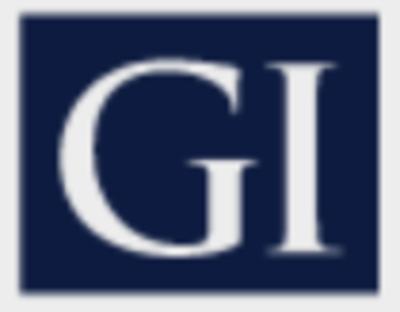 Charleston Gastroenterology Specialists in Charleston, SC Physicians & Surgeons Gastroenterology