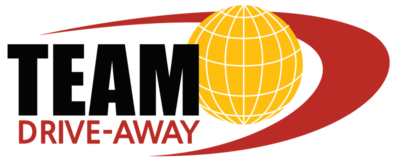 Team Drive-Away, Inc. in Olathe, KS Transportation & Traffic Consultants & Services