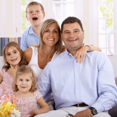 Allstate Insurance: Rick Elliott in Gretna, LA Insurance Carriers
