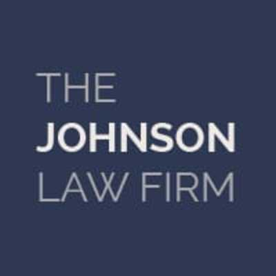 The Johnson Law Firm in Palmdale, CA Attorneys