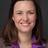 Amy Jelinek DPM CWS in Batesville, IN 47006 Clinics