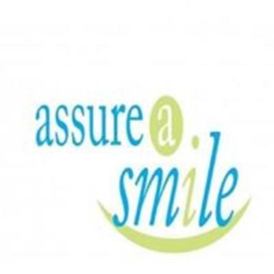Assure A Smile in Miami, FL 33173