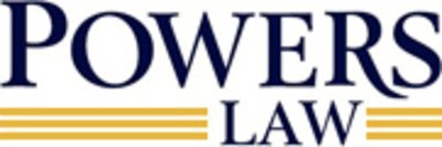 Powers Law in Downtown - Lincoln, NE Attorneys