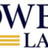 Powers Law in Downtown - Lincoln, NE 68508 Attorneys