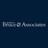 Law Offices of Bruce & Associates in Monroe, MI 48161 Attorneys