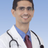 Haque, Saad MD in Prince Frederick, MD 20678 Health Care Management