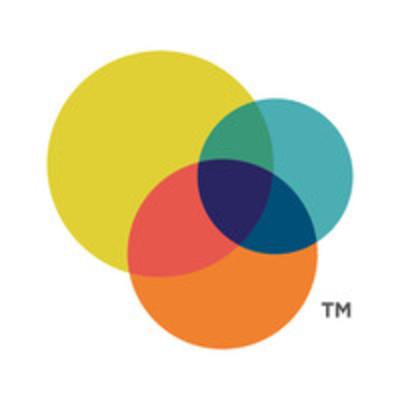 Magneti in East Colorado Springs - Colorado Springs, CO Advertising Agencies