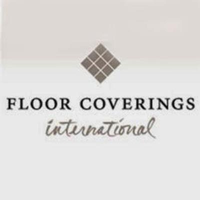 Floor Coverings International Lakeway in Lakeway, TX Carpet Rug & Linoleum Dealers