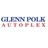 Glenn Polk AutoPlex in Gainesville, TX 76240 Dodge Dealers