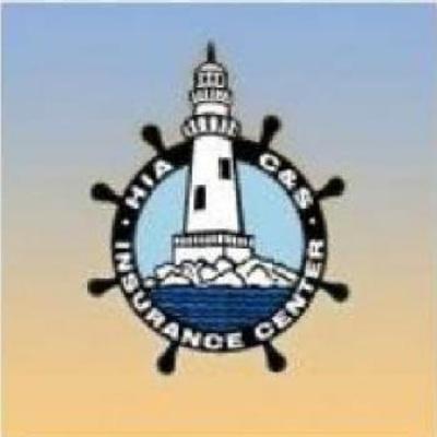 Insurance Center Associates: Harbor Insurance Agency in San Pedro, CA Insurance Carriers