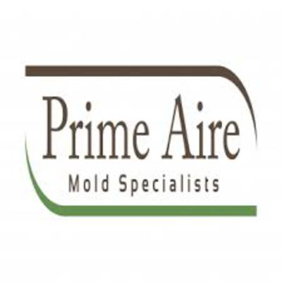 Prime Aire Mold Services in Bensonhurst - Brooklyn, NY Fire & Water Damage Restoration