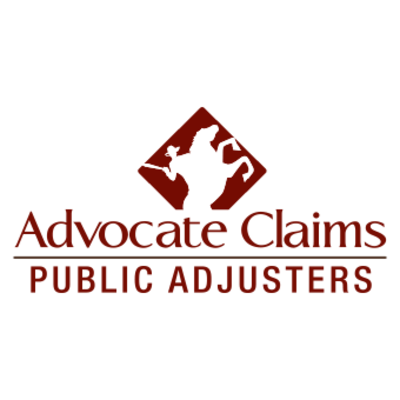 Advocate Claims Public Adjusters Inc in West Palm Beach, FL 33407