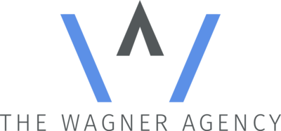 The Wagner Agency in Orlando, FL Advertising Agencies
