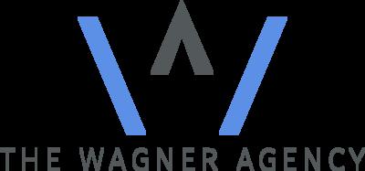The Wagner Agency in Orlando, FL Advertising Agencies