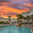 The Epic at Gateway by Richman Signature in Pinellas Park, FL 33782 Apartments & Buildings