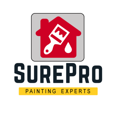Surepro Painting in Downtown - Austin, TX Painting Contractors