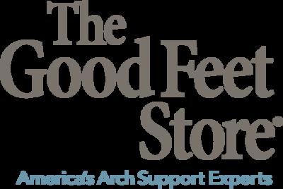 The Good Feet Store in Oklahoma City, OK Orthotics Prosthetics