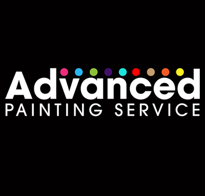 Advanced Painting Service in North Richland Hills, TX Painting Contractors