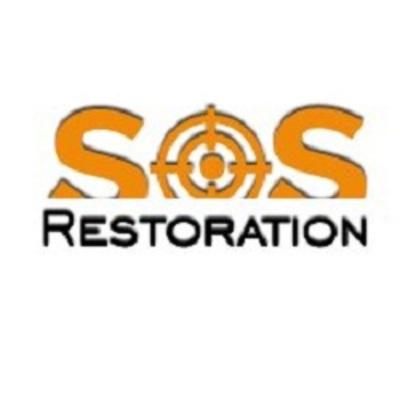 SOS Restoration in Concord, CA Fire & Water Damage Restoration