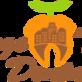 Orange Dental Town in Orange, CA