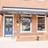 CENTURY 21 Affiliated in Delafield, WI 53018 Real Estate Agencies