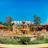 Heritage Estate Senior Apartments in Livermore, CA 94550 Retirement Centers & Apartments Operators