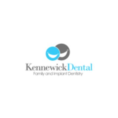 Kennewick Dental in Kennewick, WA 99336
