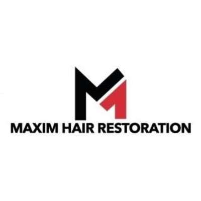 MAXIM Hair Restoration in Upper East Side - New York, NY Hair Replacement & Extensions