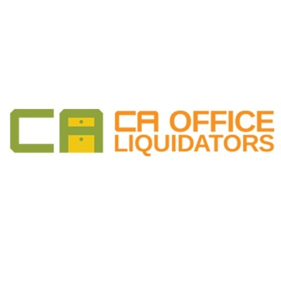CA Office Liquidators Orange County in Tustin, CA Used Merchandise Stores