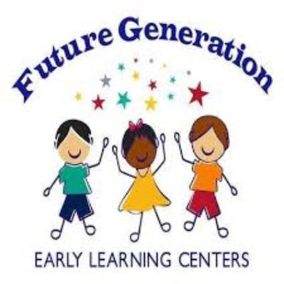 Future Generation Early Learning Center in Bloomfield, NJ Child Care & Day Care Services