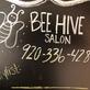 Beauty Salons DE Pere, WI 54115