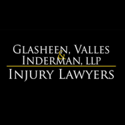 Glasheen, Valles & Inderman in Broadway Central - Albuquerque, NM Attorneys