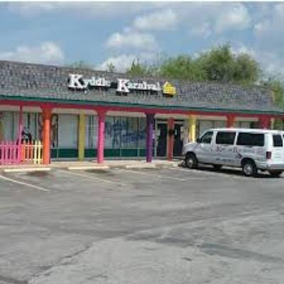Kyddie Karnival 24 Hr Learning Academy  in Saint Louis, MO Child Care & Day Care Services