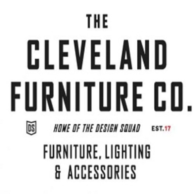 The Cleveland Furniture Company inParma, OH Bedroom Furniture